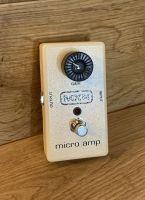 MXR M133 Micro Amp ~ Secondhand