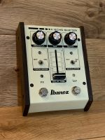 Ibanez ES2 Echo Shifter ~ Secondhand