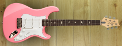 PRS Silver Sky Roxy Pink Rosewood ~ Due Late 2021