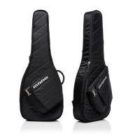 Mono M80 Acoustic Guitar Sleeve Black