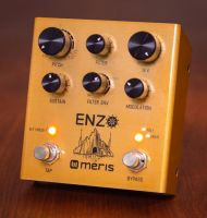 Meris Enzo Multi Voice Synth