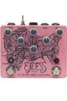 Old Blood Noise Endeavors Excess Chorus and Delay