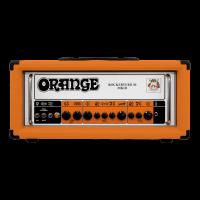 Orange Rockerverb 50H MKIII Head