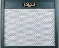 Cornell Plexi 7 12