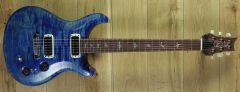 PRS Pauls Guitar Faded Blue Jean 0282918