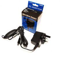 Boss PSA230 9v Power Supply