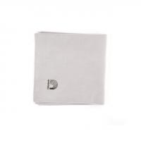 D'Addario Micro Fibre Polishing Cloth
