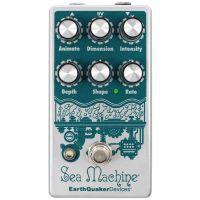 Earthquaker Devices Sea Machine Chorus V3