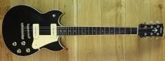 Yamaha SG1802 Black