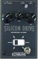 Echoline Silicon Drive