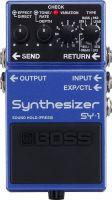 Boss SY1 Synthesizer