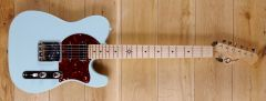 Thorn Guitars SoCal GT Cutlass Sky Blue 2010 ~ Secondhand