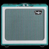 Tone King Gremlin Turquoise