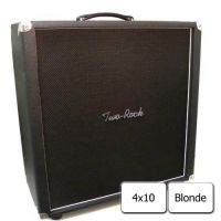 Two Rock 410 Cabinet