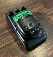 Ibanez Soundtank TS5 Tubescreamer ~ Secondhand