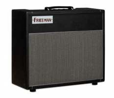 Friedman Twin Sister Combo ~ On Order