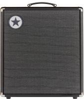 Blackstar Unity Pro 250 Bass Combo