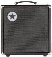 Blackstar Unity Pro 30 Bass Combo