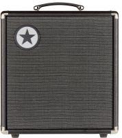 Blackstar Unity Pro 60 Bass Combo