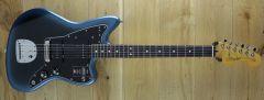 Fender American Professional II Jazzmaster Rosewood Fingerboard Dark Night ~ US210011717