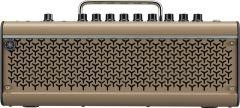 Yamaha THR30IIA Wireless Acoustic Amp