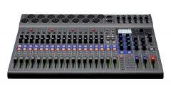 Zoom L20 LiveTrak Digital Mixer