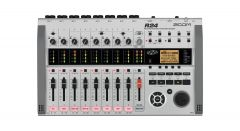Zoom R24 Recorder and Interface