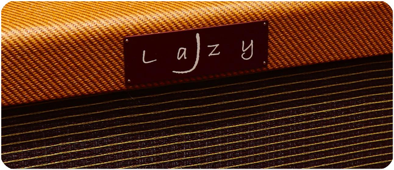 LazyJHeader